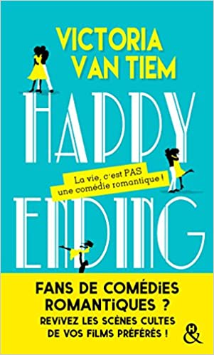 Happy Ending de Victoria Van Tiem 51mj6pGeO1L._SX299_BO1,204,203,200_
