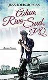 Adieu, Rive-Sud, P.Q. 02 par Morgan