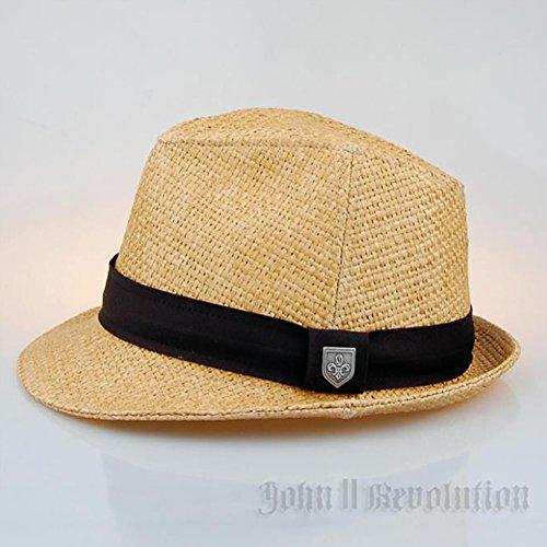 J2R-Hemp-Jute-Straw-Type-Trilby-Big-Size-Beach-Fedora-Hat