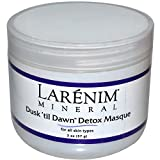 Larenim Dusk Til Dawn Masque, 2-Ounce