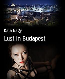 Amazon.com: Lust in Budapest: BDSM-Spiele heimlich gefilmt (German ...
