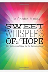 Sweet Whispers of Hope Paperback