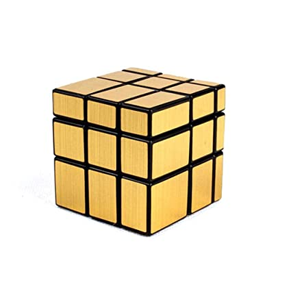 Homee Brain Cube Neu
