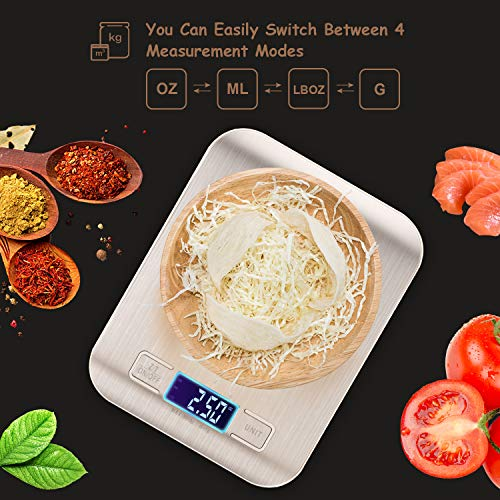 Buy kitchen weighing scale