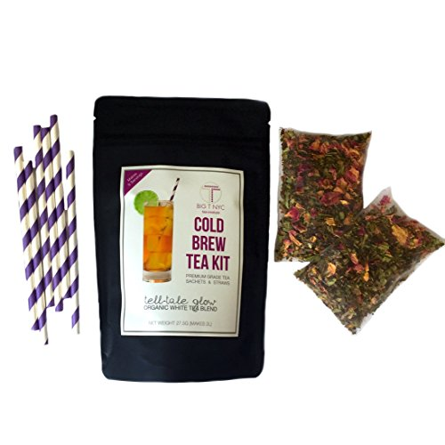 big-t-nyc-tell-tale-glow-cold-brew-tea-kit-includes-2-sachets-of-premium-organic-loose-leaf-white-te