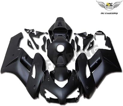 Yamaha 5UG-K810F-01-00 Side Panel Comp.1; ATV Motorcycle Snow Mobile Scooter Parts