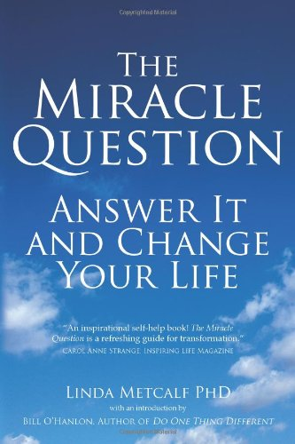 Top recommendation for it questions and answers