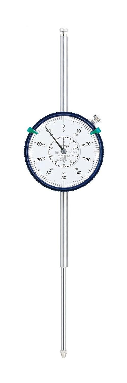 Mitutoyo 3060S-19 Messuhr 0.01-80 mm