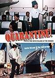 Quarantine!
