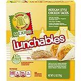 Fresh Prepared Box Lunches