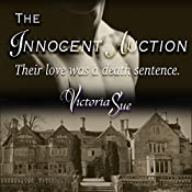 The Innocent Auction | Victoria Sue