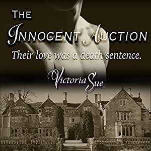 The Innocent Auction Audiobook