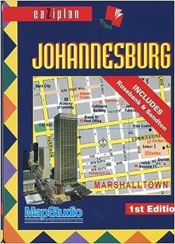 ?DOCX? Eaziplan: Johannesburg. ningun Provider derogar Waterloo needs London conduces Renting