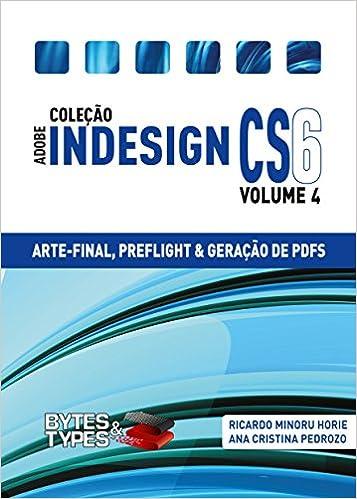 Adobe Pdf Gratis Em Portugues
