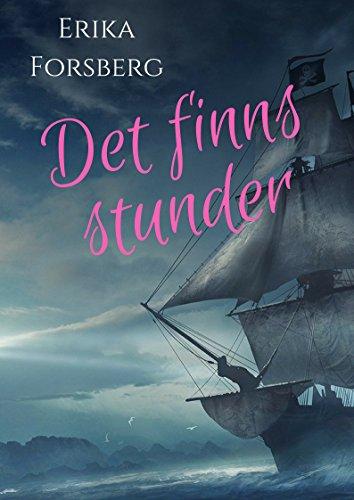 Det finns stunder (Swedish Edition)