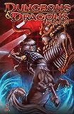 Dungeons & Dragons Classics Vol. 2