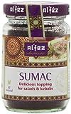 Al'Fez Sumac 38g - Pack of 6