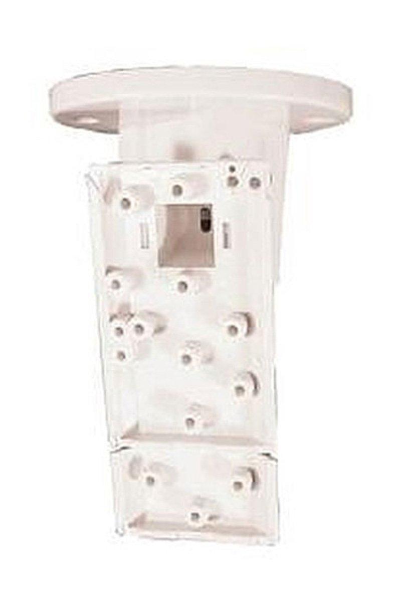 a001221, Bosch BS338 Techo de Montaje Soporte Bosch Detector: Amazon.es: Electrónica
