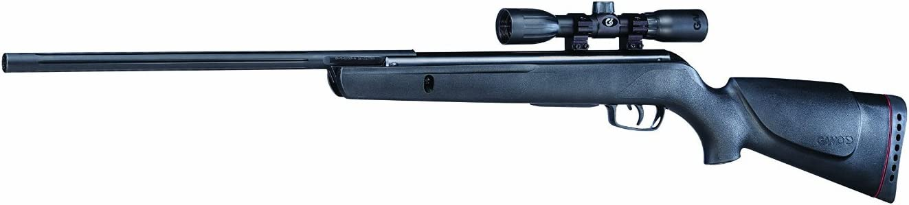 Gamo Varmint Air Rifle