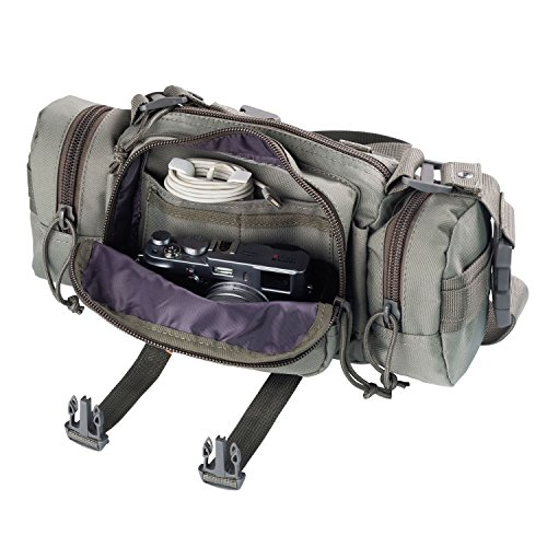 Paratus 3 Day Operator S Pack Military Style Molle