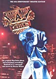 WarChild (The 40th Anniversary Theatre Edition) by Jethro Tull