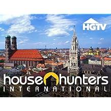 House Hunters International Season 46
