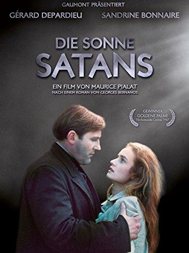 Die Sonne Satans Film