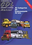 Commercial Driver's License (CDL) Manual 2012 by Aplusb