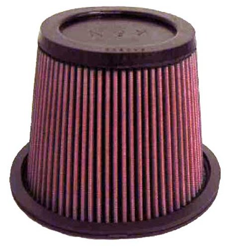 K&N E-2875 High Performance Replacement Air Filter