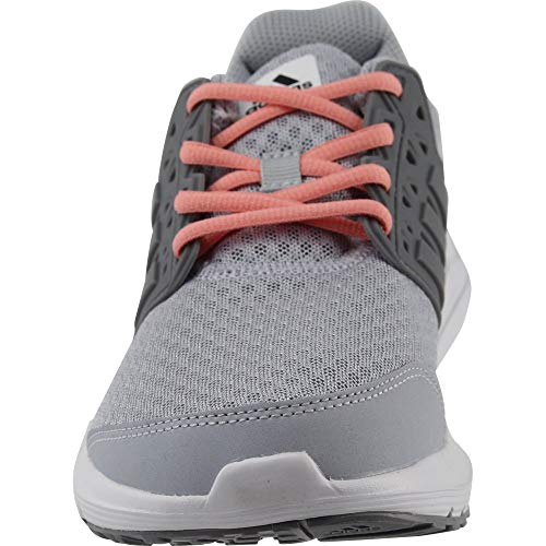 Chaussures 3 Galaxy De Adidas Femme Running Gris Entrainement RBUww5xE