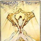 Haile I Hymn