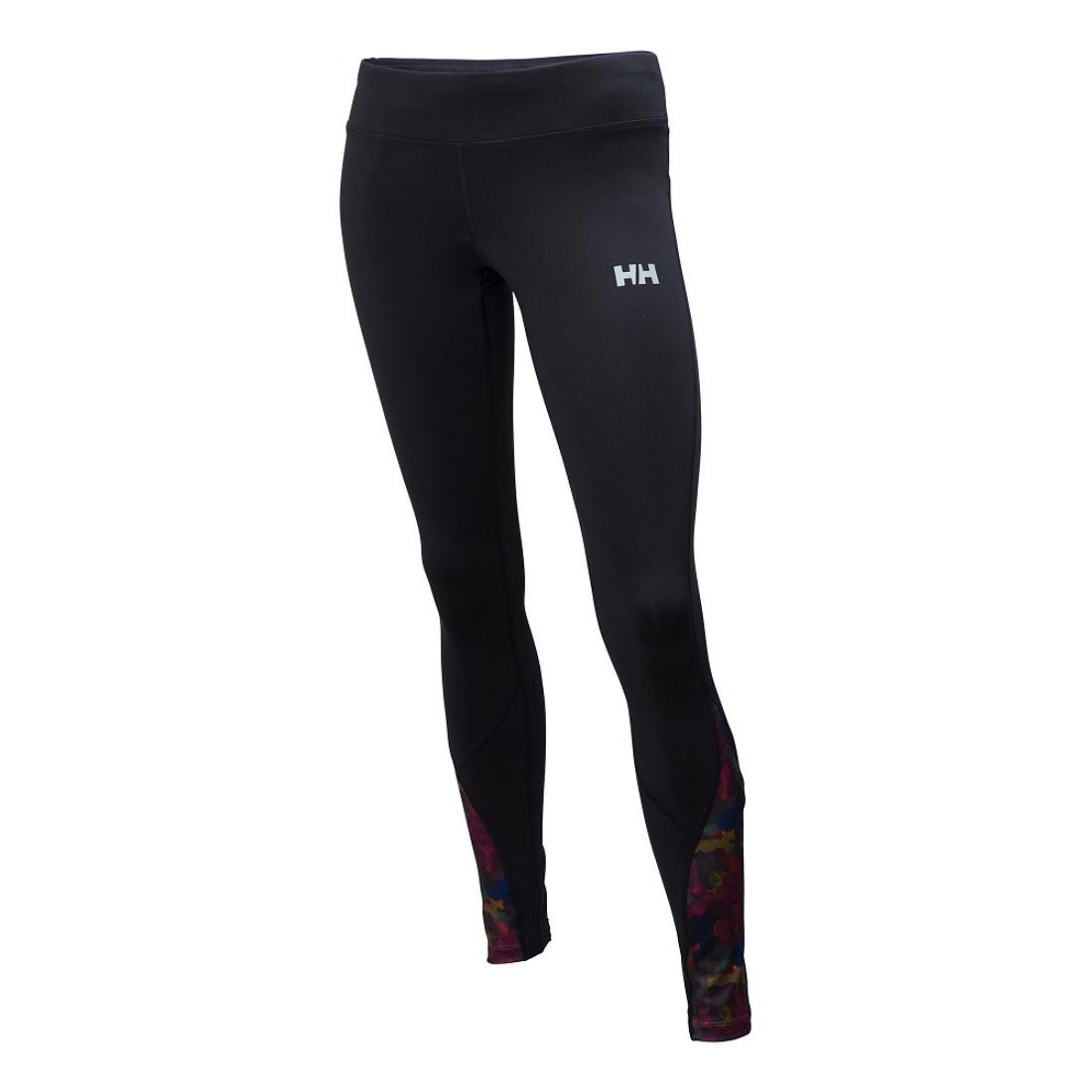 Helly Hansen Damen Leggings W Aspire Tights