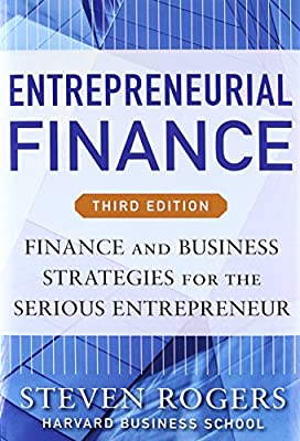 entrepreneurship starting and operating a small business 3rd edition pdf