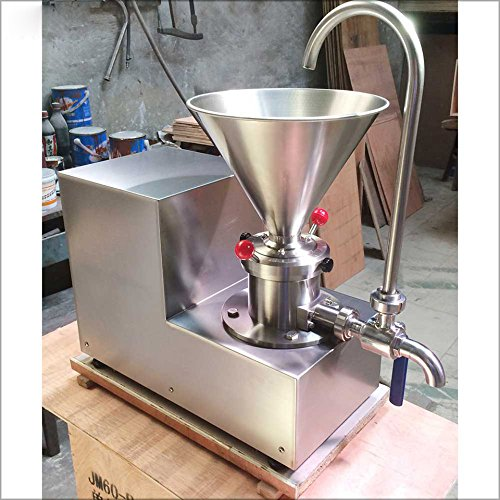 Commercial Kitchen Designer Jobs In Uae: Yoli Commercial Peanut Butter Maker Peanut Butter Machine Sesame Butter Maker Nut Butter Making
