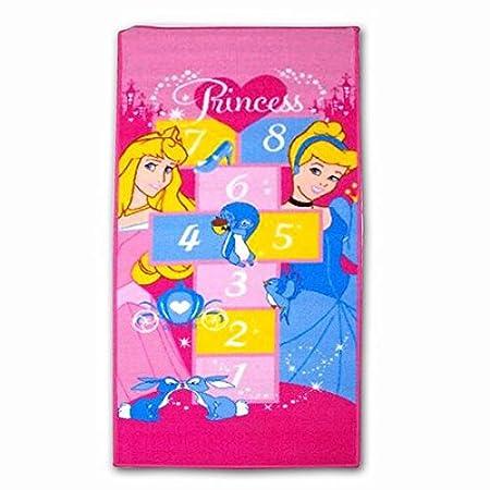 Para niños de princesas Disney rosa son juegos Play ...