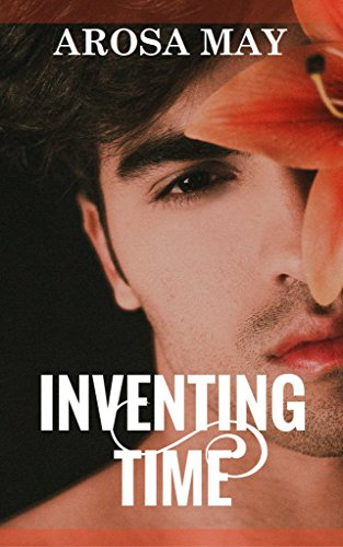 inventing-time-gay-romance-mm-erotica-experience-first-time-lgbt-book-1