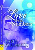 img - for Love by the Numbers book / textbook / text book