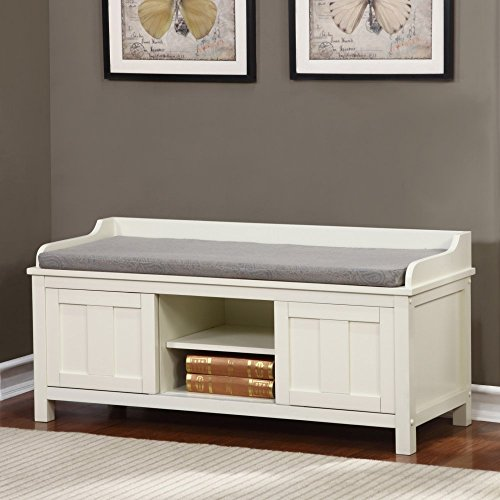 linon-lakeville-indoor-storage-bench