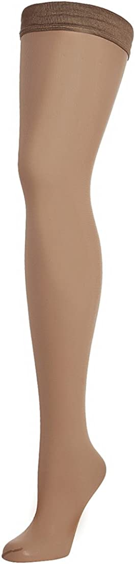 Wolford Femme Naked 8 Stay-Up 8 DEN