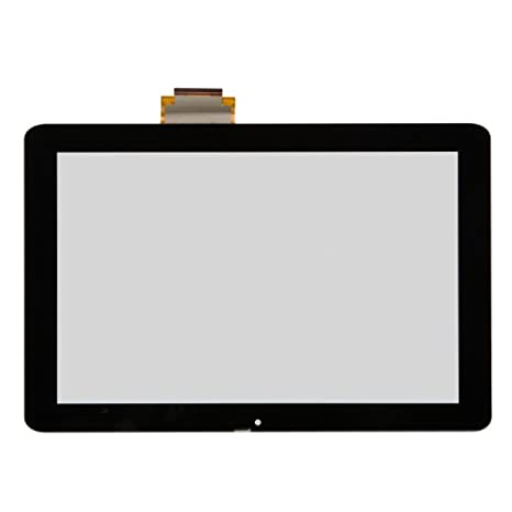 amazon com touch screen panel digitizer glass for acer iconia tab rh amazon com acer tablet user manual download acer iconia tablet instruction manual