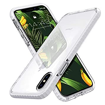 mateprox coque iphone x