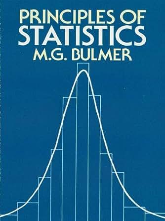 algebren 1968