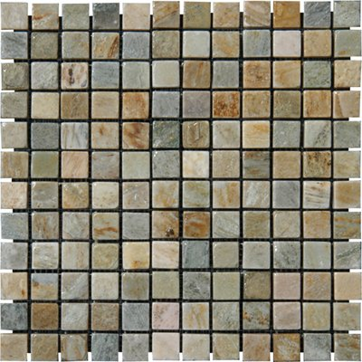 1x1-golden-white-tumbled-quartzite-mosaic-tiles-for-backsplash-shower-walls-bathroom-floors-jacuzzi-