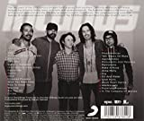 Essential Incubus [Sony Gold