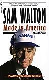 Sam Walton: Made In America