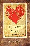 I Love You, Rita Aghadiuno, 1441592512