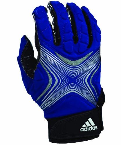 adidas Powerweb 2.0 Football Receiver Gloves – DiZiSports Store