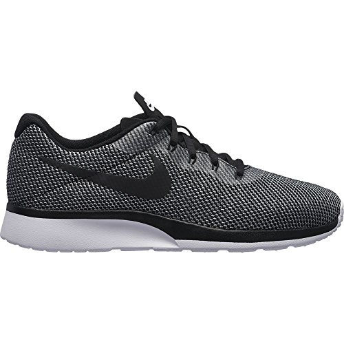 Nike grey Racer black cool Tanjun white pqzrwp7