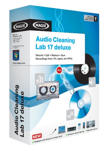 Audio-Cleaning-Lab-17