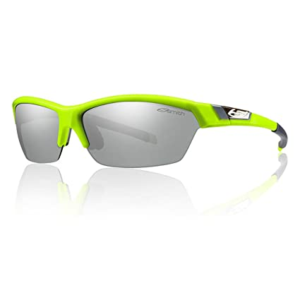 3eb333f0cec80 Amazon.com  Smith Optics Approach Sunglasses